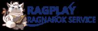 Ragplay Logo